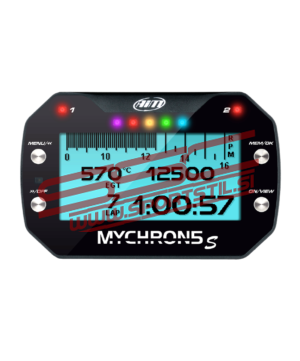 aim_mychron5s