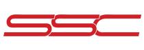 SSC KART SHOP